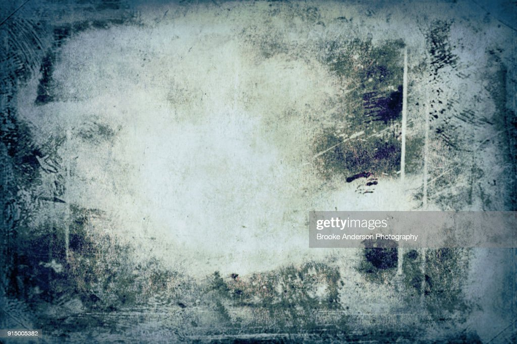 Grunge Film Texture Overlay Stock Photo - Getty Images