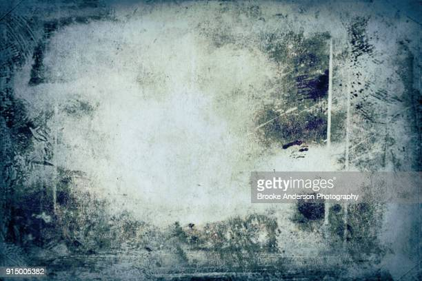 grunge film texture overlay - dirt stock pictures, royalty-free photos & images