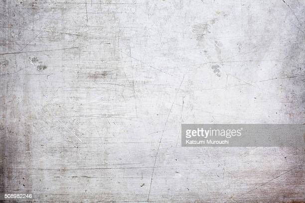 Grunge iron plate texture background