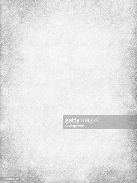 grunge leather background - vignette stock photos and pictures