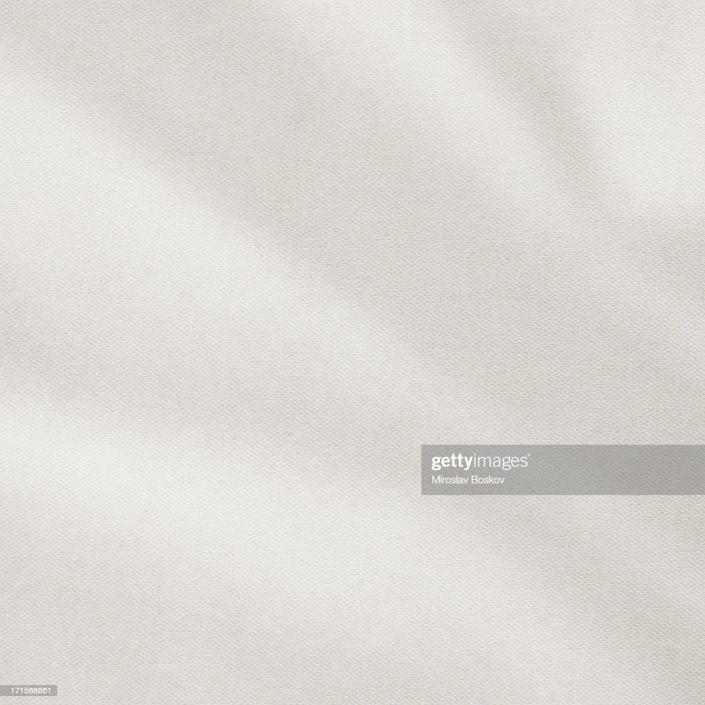 Grunge look high resolution canvas : Stockfoto