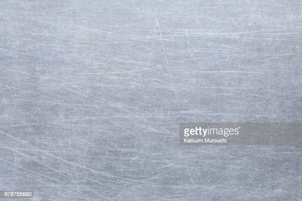 grunge metal texture background - metallic stock photos and pictures