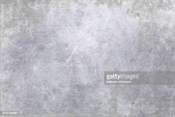 grunge metal texture background - 鉄 ストックフォトと画像
