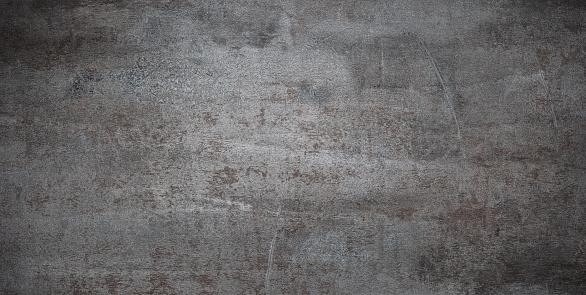 Grunge metal texture 837769866