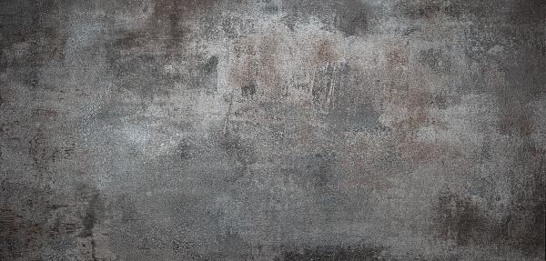 Grunge metal texture 893210268