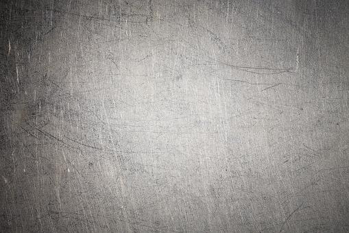 Grunge metal texture steel plate. 522775926