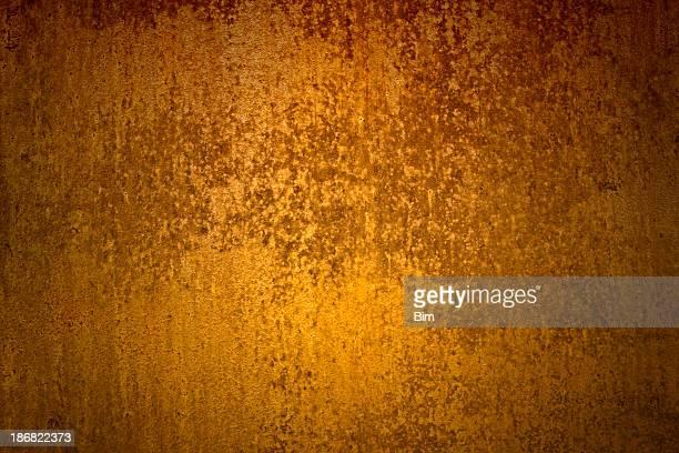 grunge metal xxxltexture - bronze alloy stock pictures, royalty-free photos & images