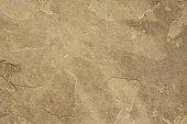 Grunge natural brown stone texture background