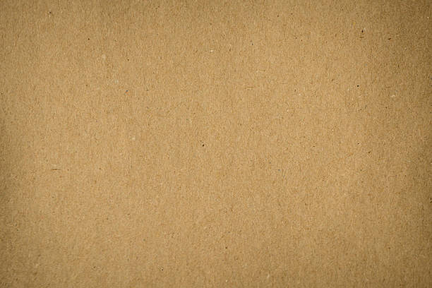 Free Kraft Paper Background Images, Pictures, And Royalty