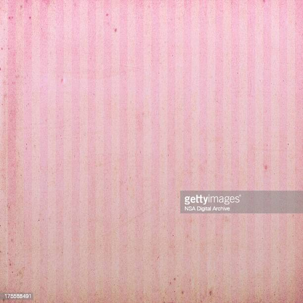 Grunge Pink Wallpaper | Designs and Fabrics