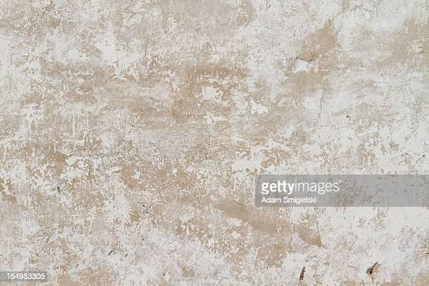 grunge plaster wall texture