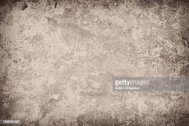 grunge plaster wall texture - grooved stock pictures, royalty-free photos & images