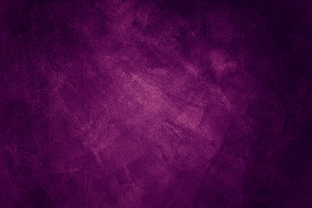 Free background purple images pictures and royalty free stock grunge purple background voltagebd Image collections