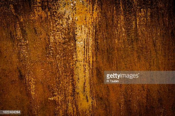 Grunge rustic  vintage texture background
