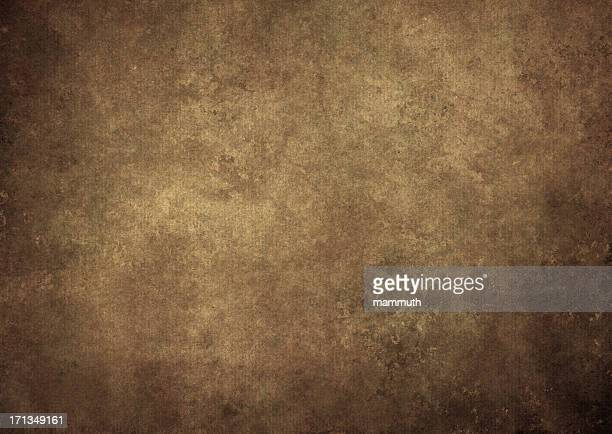 grunge surface - brown stock pictures, royalty-free photos & images