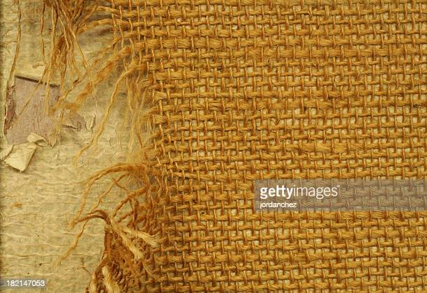 grunge texture background - old parchment background burnt stock photos and pictures