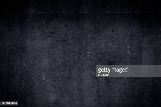 grunge texture background - concrete stock pictures, royalty-free photos & images