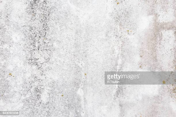 grunge texture background - roh stock-fotos und bilder