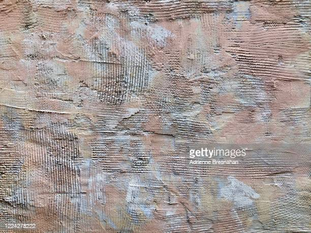 grunge textured wall - etching stock pictures, royalty-free photos & images