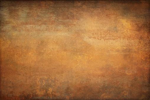 Grunge textures background 698791078