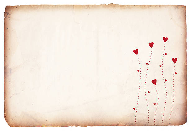 Free love letter background images pictures and royalty free stock free love letter background images pictures and royalty free stock photos freeimages spiritdancerdesigns Gallery