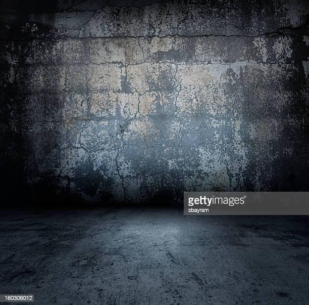 XXXL Grunge wall