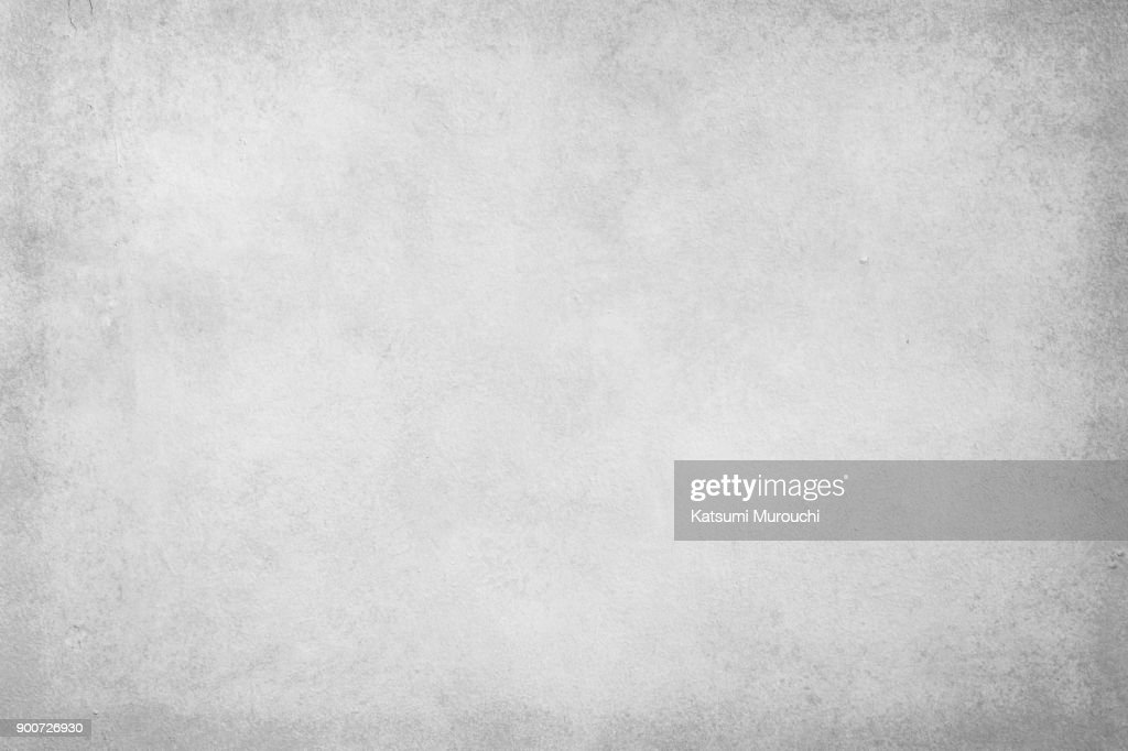 Grunge wall texture background : Stock-Foto