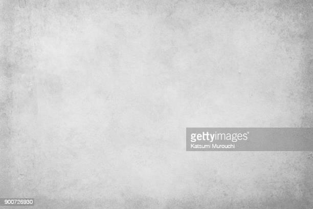 grunge wall texture background - gray color stock photos and pictures