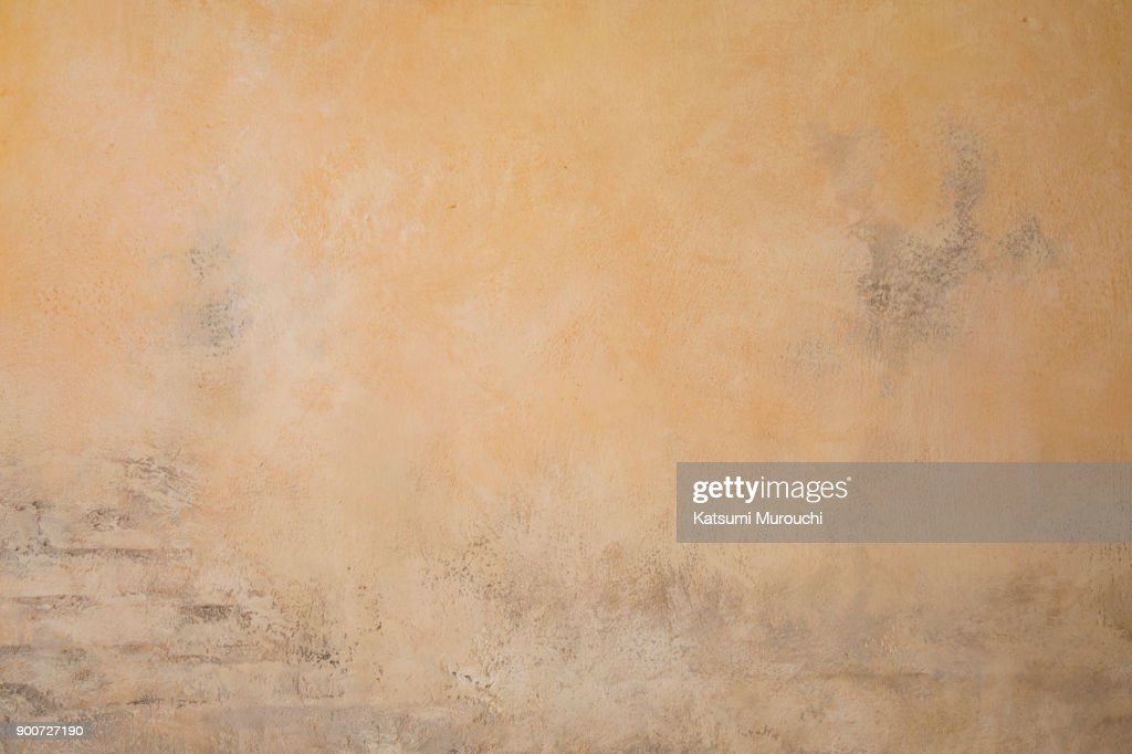 Grunge wall texture background : Stock Photo