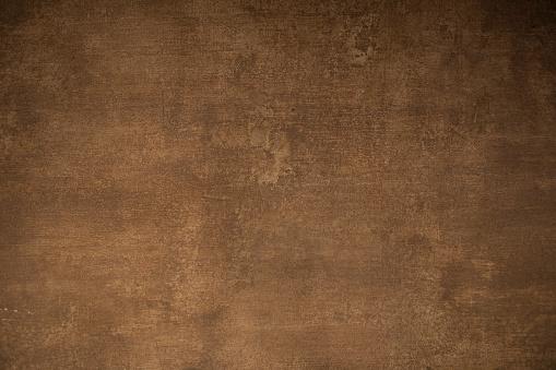 Grunge wall texture background 927406070