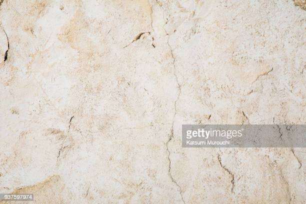 grunge wall texture background - stone material stock pictures, royalty-free photos & images