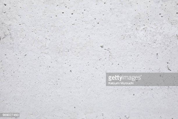 grunge wall texture background - cement stock pictures, royalty-free photos & images