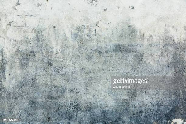 grunge wall texture background - rot stock pictures, royalty-free photos & images