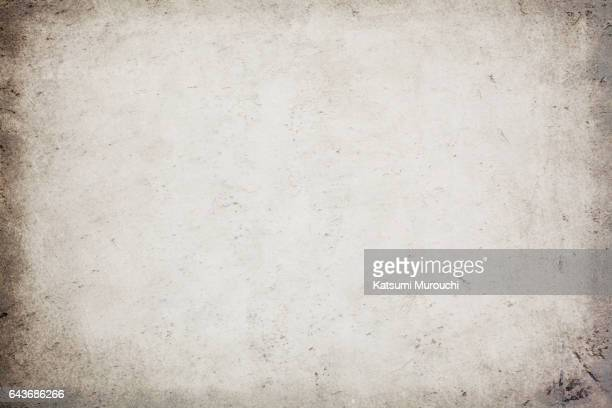 grunge wall textures background - grunge bildtechnik stock-fotos und bilder
