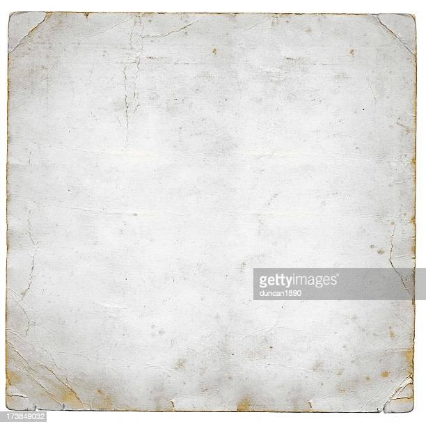 grunge white paper - overexposed stock pictures, royalty-free photos & images
