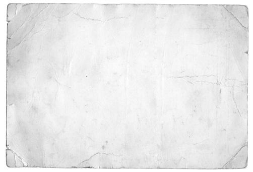 Grunge white paper 174673848