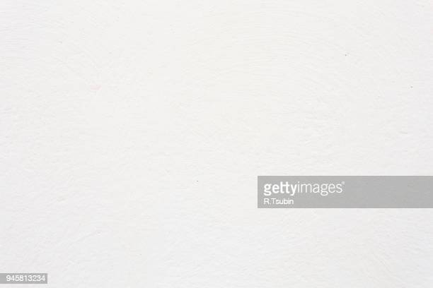 grunge white wall - parchment stock pictures, royalty-free photos & images