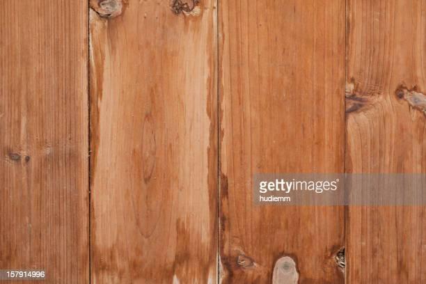 Grunge wood background textured