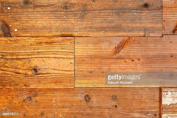 Grunge wood board texture background