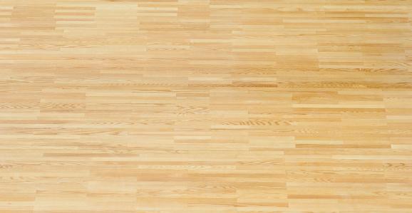 Grunge wood pattern texture background, wooden parquet background texture. 1186789565