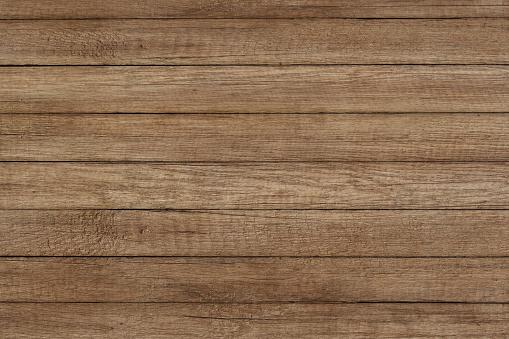 Grunge wood pattern texture background, wooden planks. 931582260