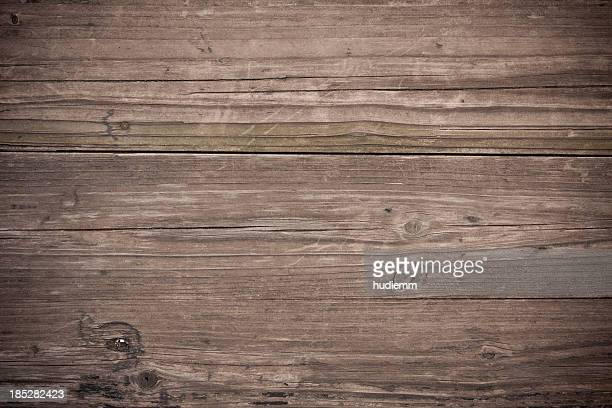 Grunge wood textured background
