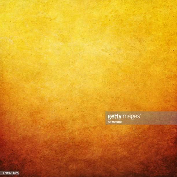 Grunge XXXL texture background in warm colors