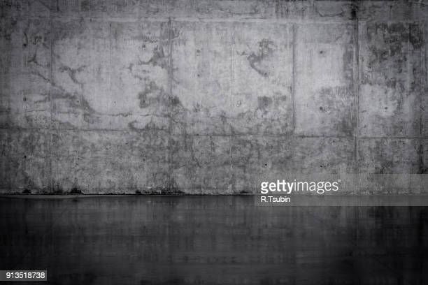 grungy background texture - concrete stock pictures, royalty-free photos & images