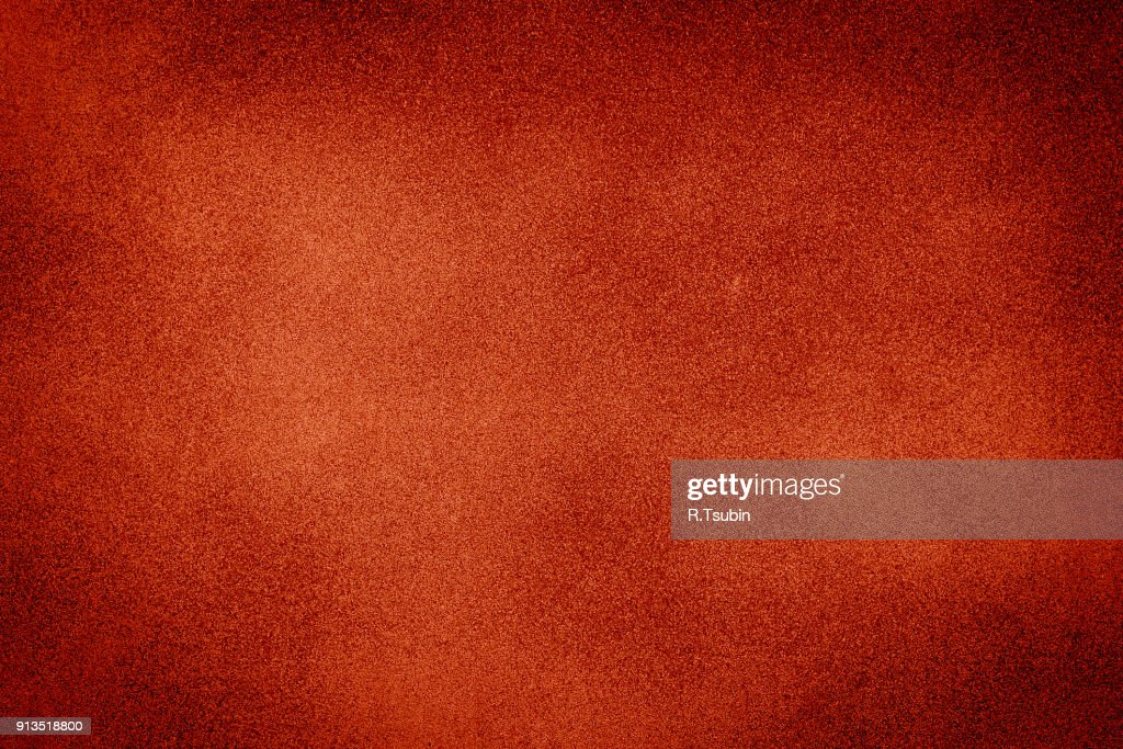 Grungy background texture : Stock Photo