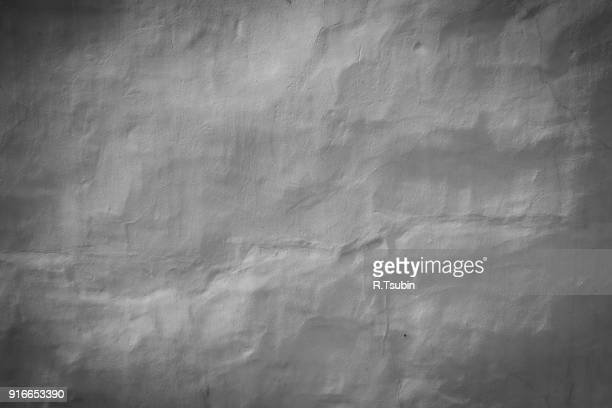 Grungy background texture