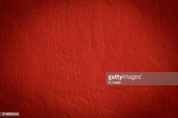 grungy background texture - old parchment background burnt stock photos and pictures