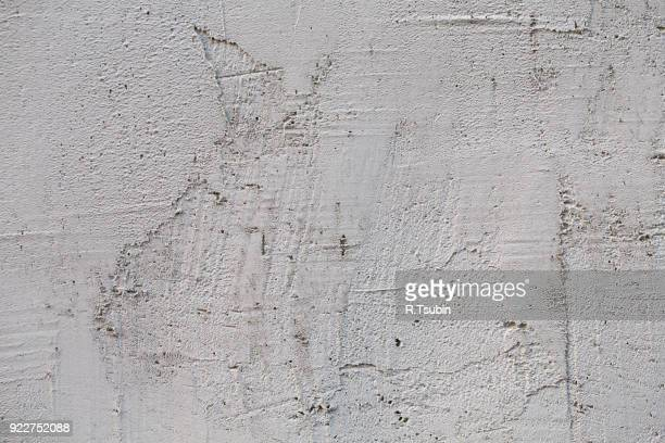 grungy background texture - stucco stock pictures, royalty-free photos & images