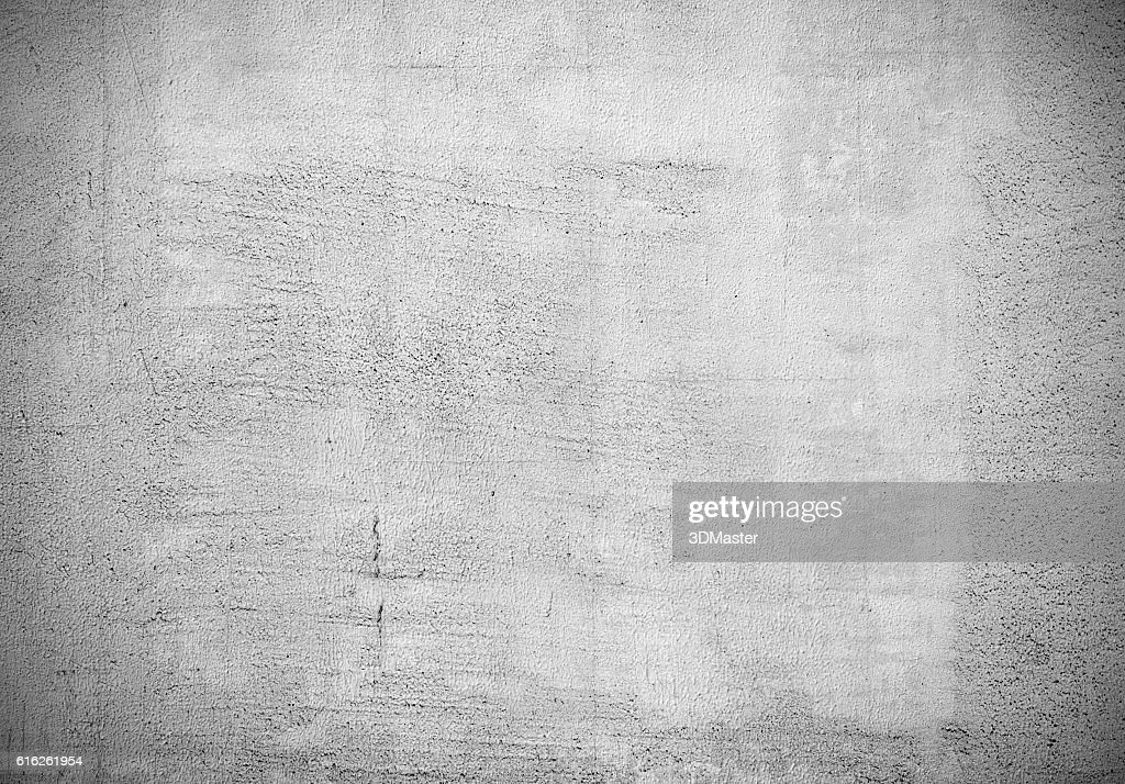 Grungy dirty wall : Stock Photo