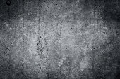 http://www.istockphoto.com/photo/concrete-wall-texture-gm907653048-250033761